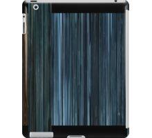 Tron Legacy (2010) iPad Case/Skin