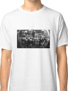 Dollar Store Gumballs Classic T-Shirt