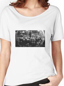 Dollar Store Gumballs Women's Relaxed Fit T-Shirt