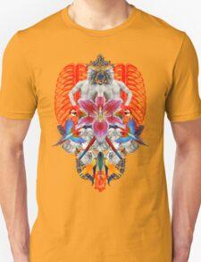 KITSCH II T-Shirt