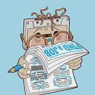 find a job by Alexander  Medvedev