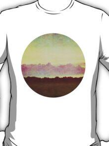 horizon horizon T-Shirt