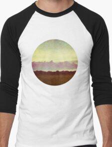 horizon horizon Men's Baseball ¾ T-Shirt