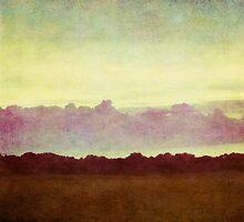horizon horizon by Kelly Letky