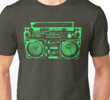 Another Boom Box Shirt Unisex T-Shirt