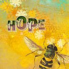 Hope by AngiandSilas