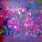 Field of Dreams by Karo / Caroline Evans (Caux-Evans)