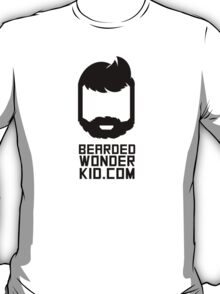 A T-Shirt for Winners T-Shirt