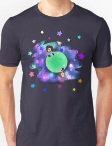 Space Grumps T-Shirt