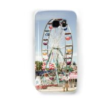 Ferris Wheel ~ Samsung Galaxy Case/Skin