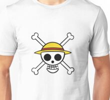 Pirates2 Unisex T-Shirt