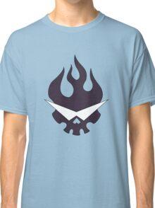 Kamina cape Classic T-Shirt