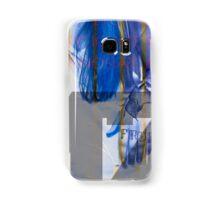 new art, star, death Samsung Galaxy Case/Skin
