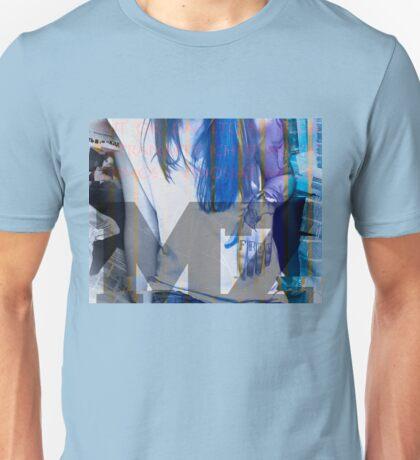 new art, star, death Unisex T-Shirt