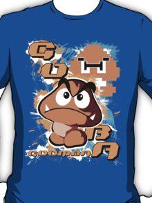 The Goomba T-Shirt