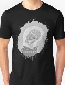 Conquer! T-Shirt