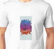 Wonderful Unisex T-Shirt