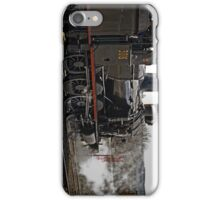 The Good Old Days iPhone case iPhone Case/Skin