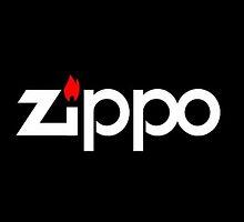 Zippo by Kagan