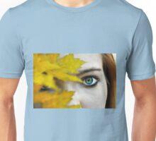 Pierce Unisex T-Shirt