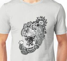 MishMash Unisex T-Shirt