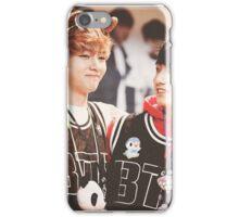 BTS - V and Jungkook iPhone Case/Skin