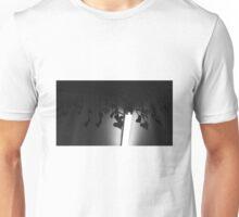 Musicalove Unisex T-Shirt