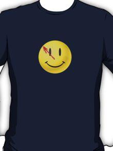 WhatchSmile T-Shirt