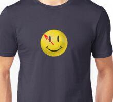 WhatchSmile Unisex T-Shirt