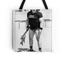 Jack Black - Got Muscles? Tote Bag