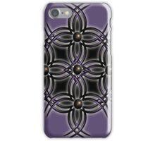 tech 7 iPhone Case/Skin