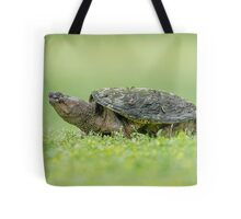 Hurry, Hurry Hard... Tote Bag