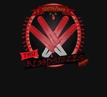 Tru:Bloodsicles Unisex T-Shirt