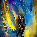 Joe Bonamassa 03 by Goodaboom