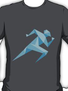 run geek T-Shirt