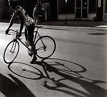 After the race by © Joe  Beasley IPA