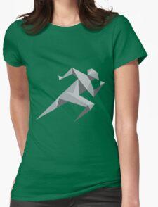 run geek computer T-Shirt