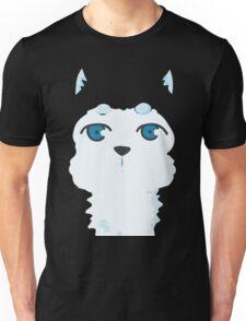 Tetsuya No. 2 Unisex T-Shirt