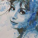 My Fair Lady by LoveringArts