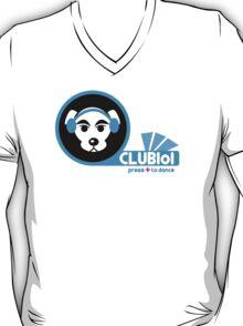 Animal Crossing ClubLOL T-Shirt