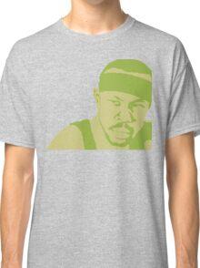 Avon Barksdale Classic T-Shirt