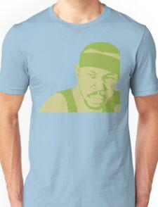 Avon Barksdale Unisex T-Shirt