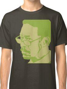 Lester Freeman Classic T-Shirt