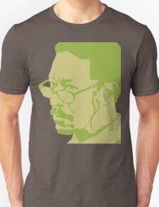 Lester Freeman Unisex T-Shirt