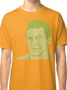 McNulty Classic T-Shirt