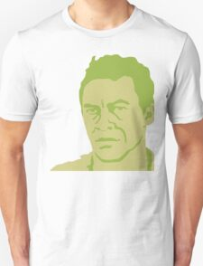 McNulty Unisex T-Shirt