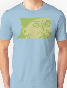 Omar Unisex T-Shirt