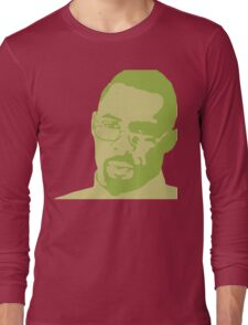 Stringer Bell Long Sleeve T-Shirt