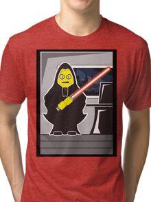 Sith's Revenge Tri-blend T-Shirt