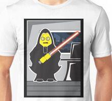 Sith's Revenge Unisex T-Shirt